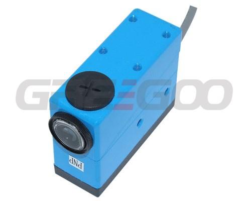 Sensors - Color mark sensor - BZJ-311 Color Mark Sensor - GREEGOO